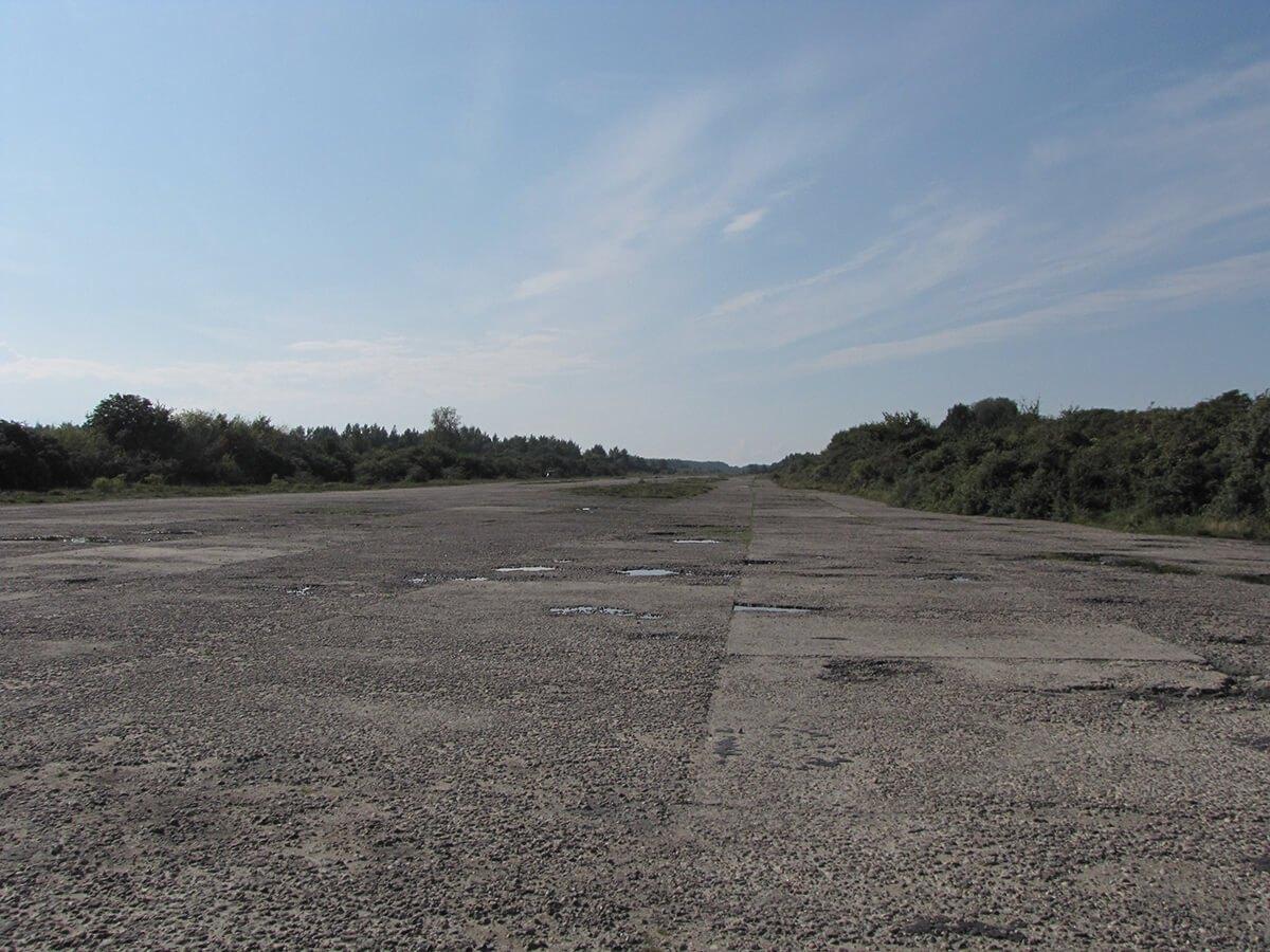Neutif_airport13