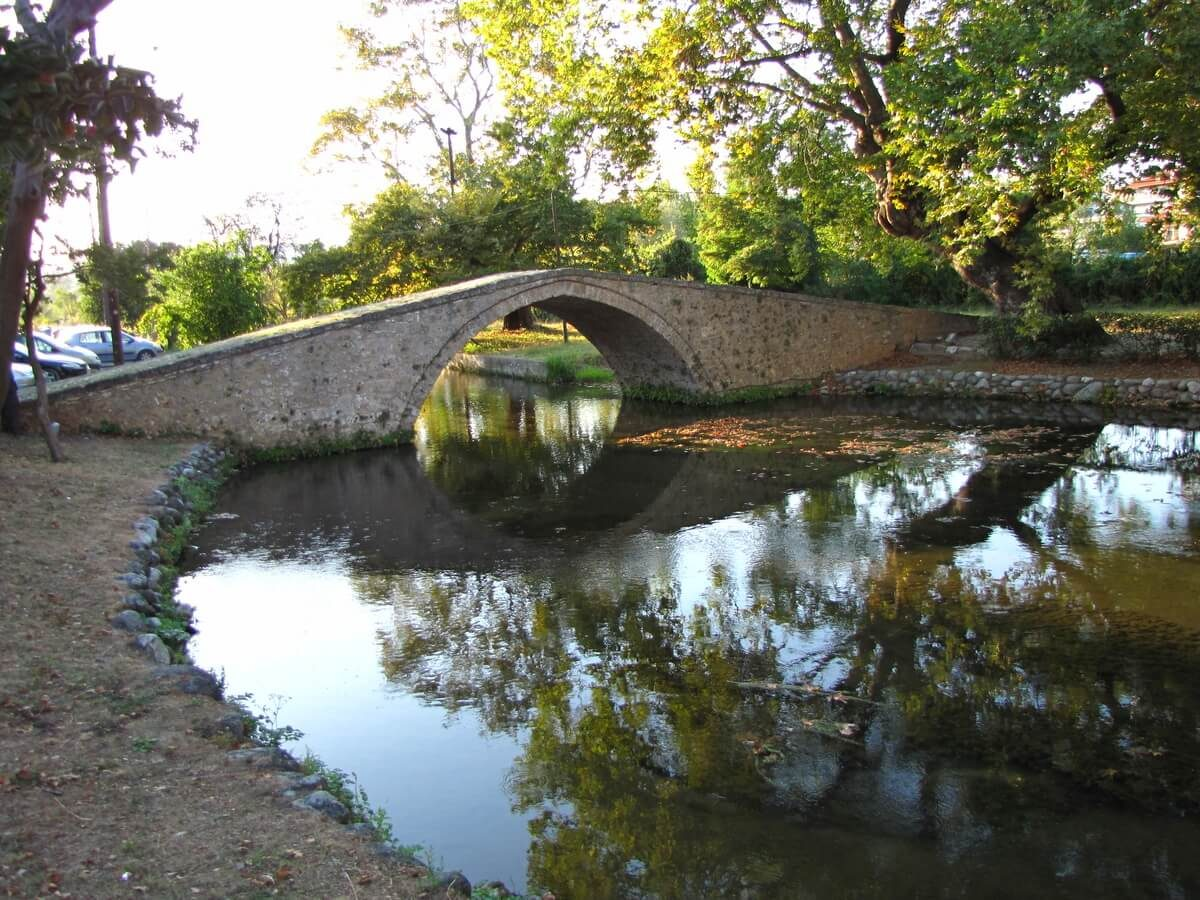 Edesa vizantijski_most
