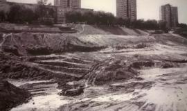 Prokop_1977
