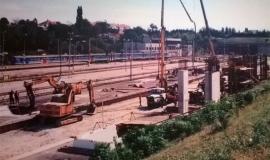 Prokop 1996