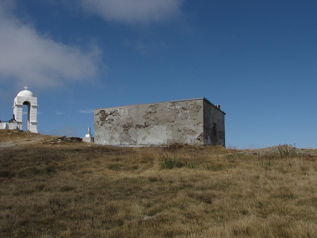 Kajmakcalan_crkveni_dom