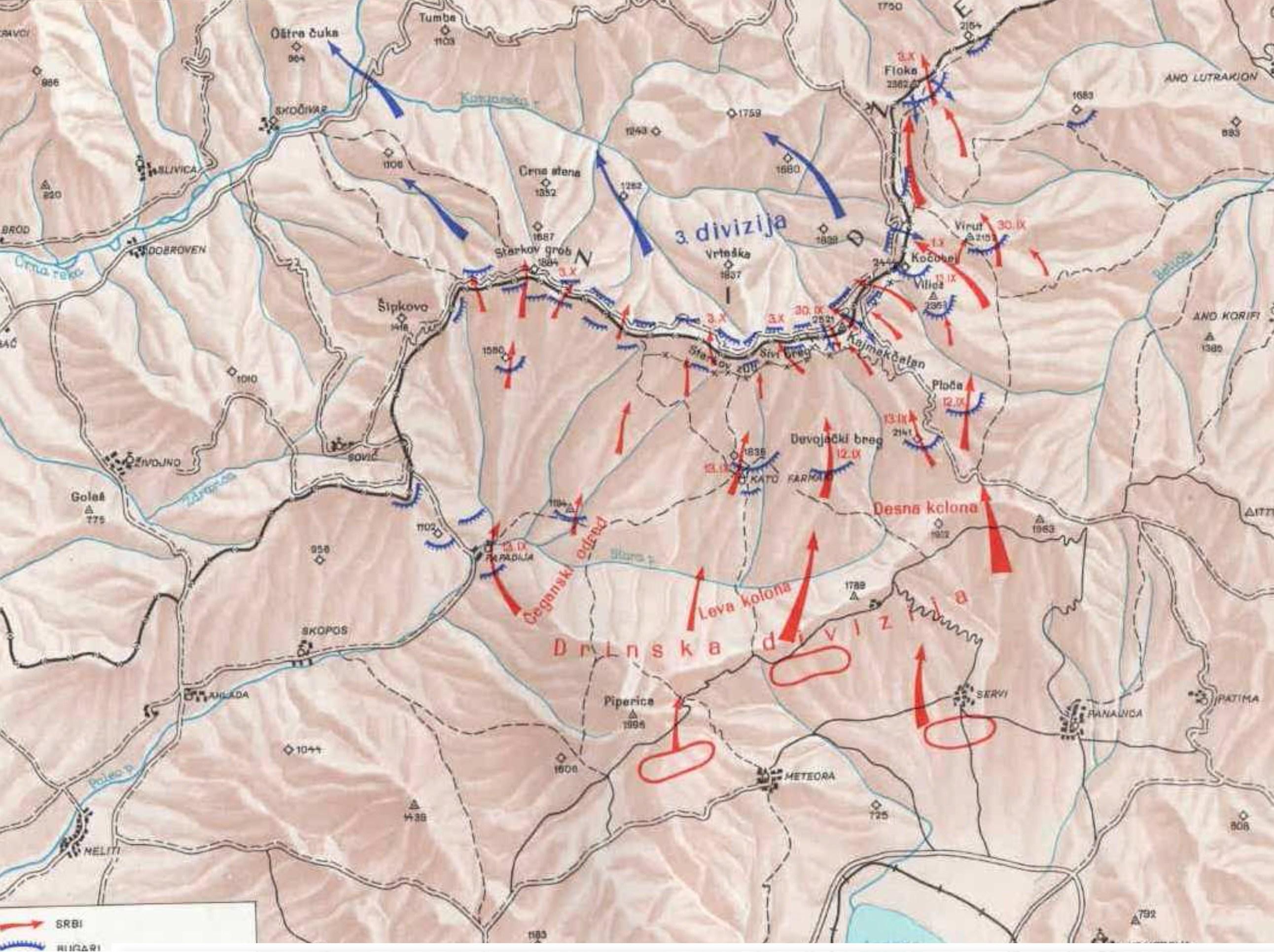 Kajmakcalan_map