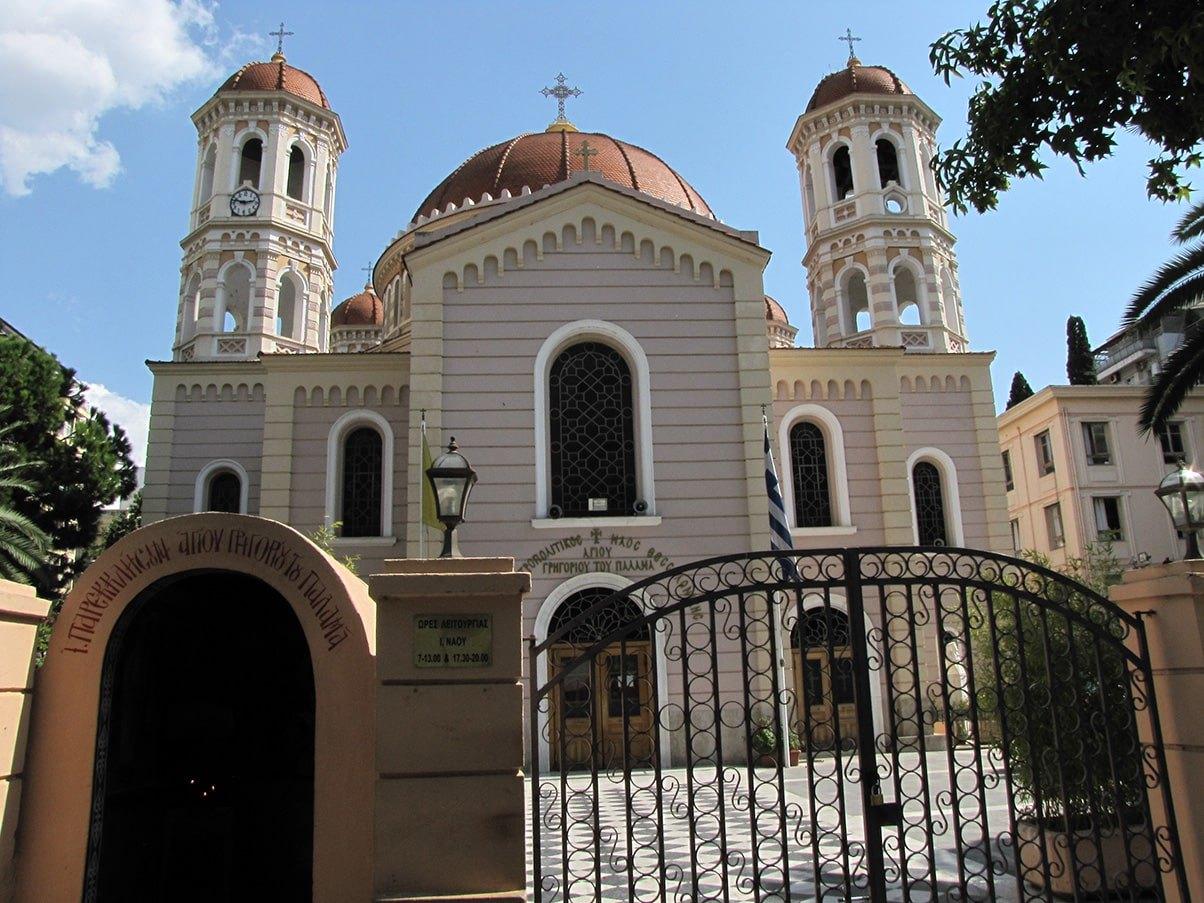Saint_Gregory_Palamas_Church_Thessaloniki