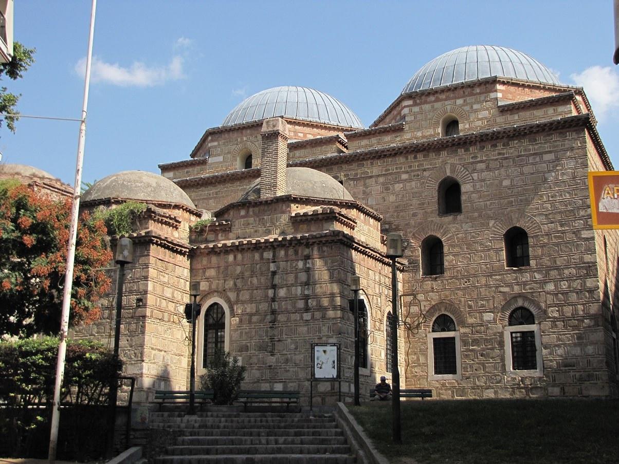 Thessaloniki_-Alaca_Imaret1