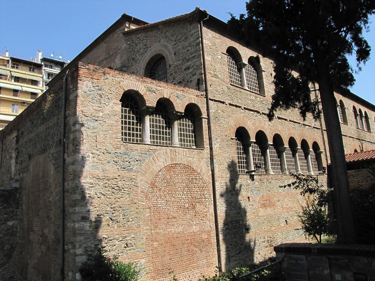 Thessaloniki_-Church_of_the_Acheiropoietos1