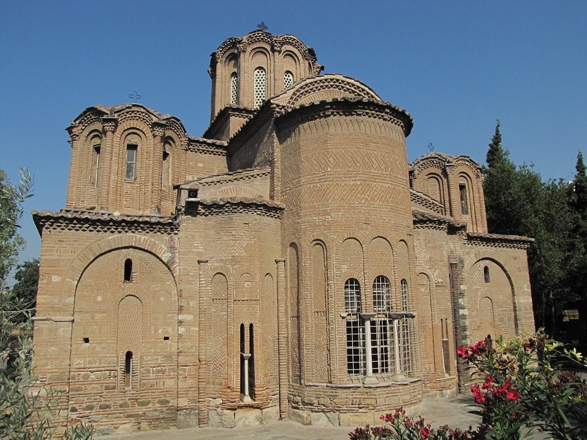 Thessaloniki_-Church_of_the_Holy_Apostles
