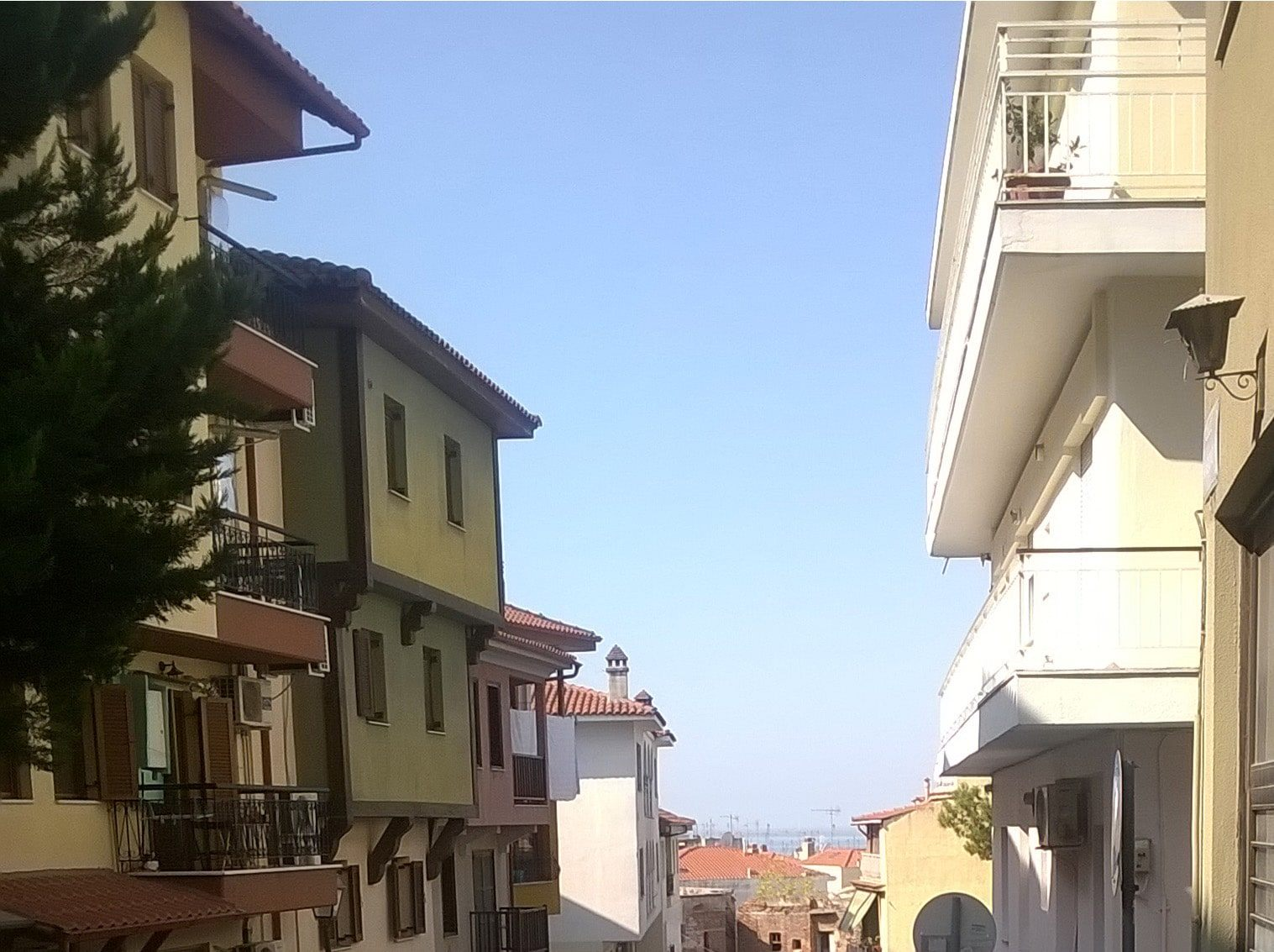 Thessaloniki_Ano_Poli-2