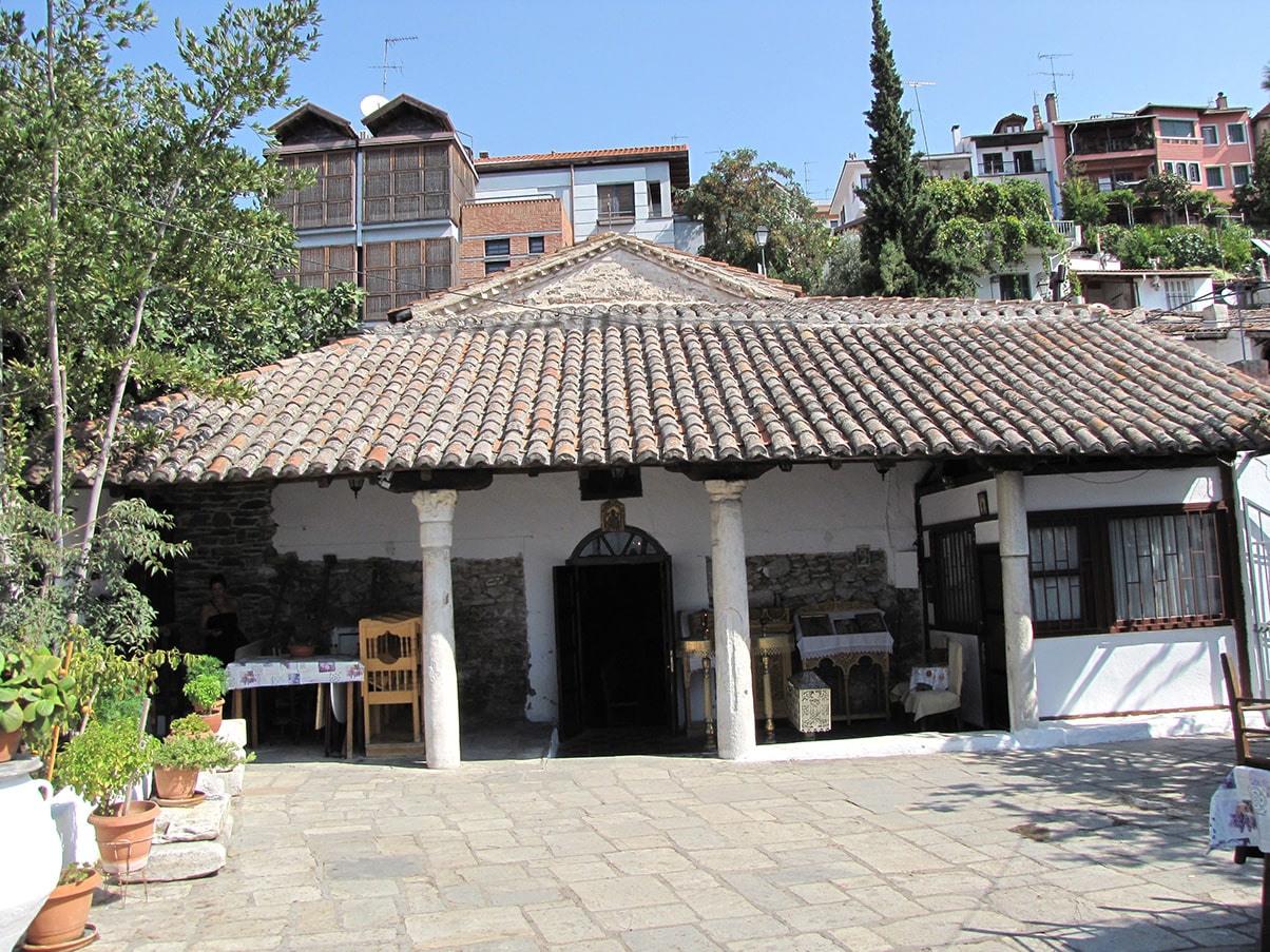 Thessaloniki_Church_of_Hosios_David4