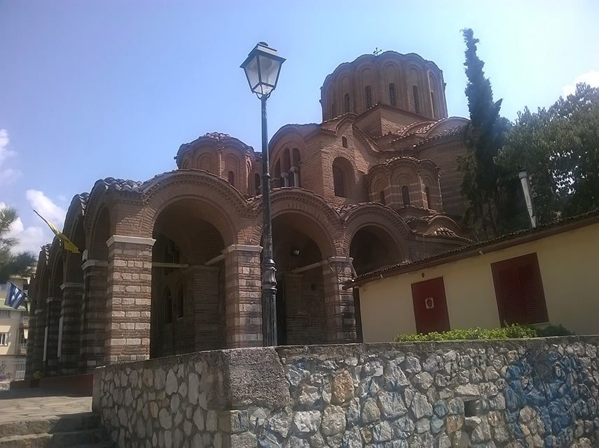 Thessaloniki_Church_of_Prophet_Elijah1