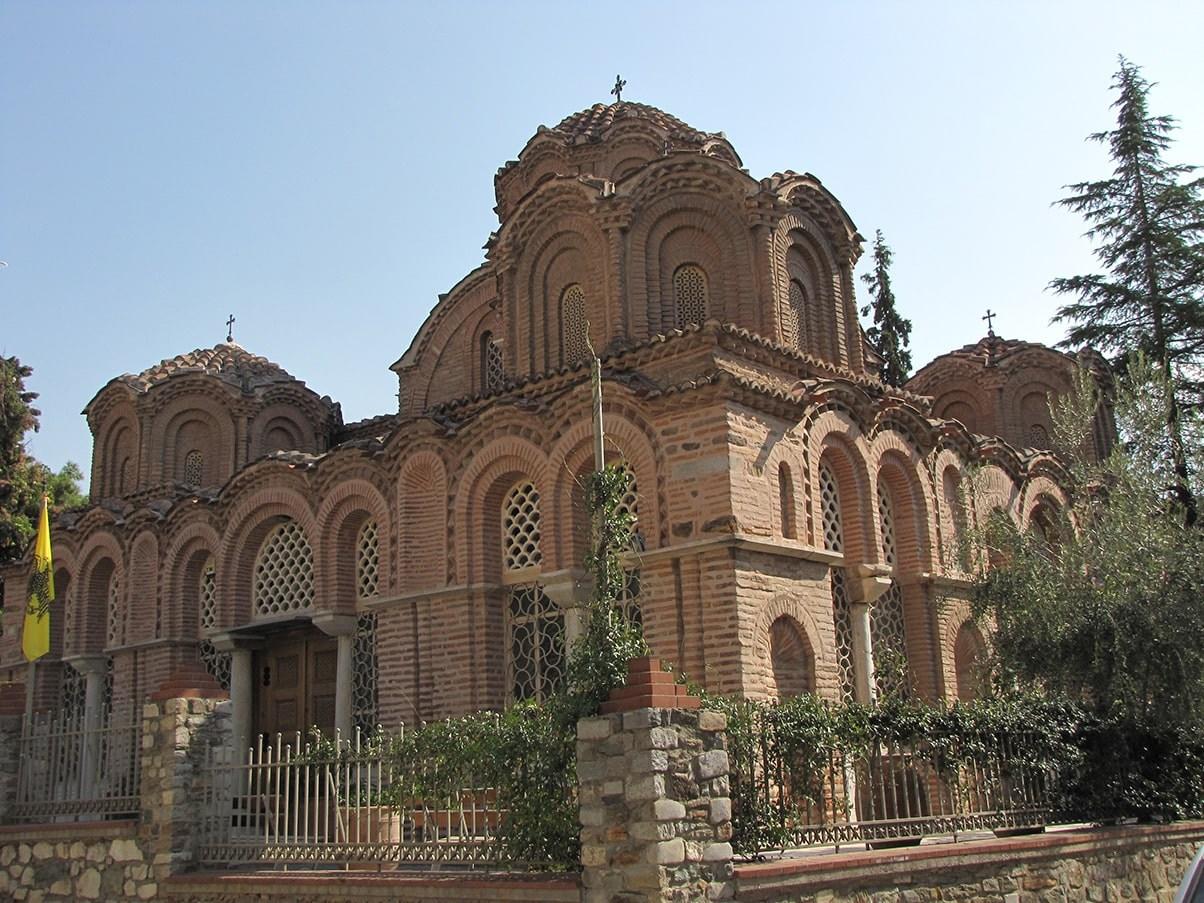 Thessaloniki_Church_of_Saint_Catherine