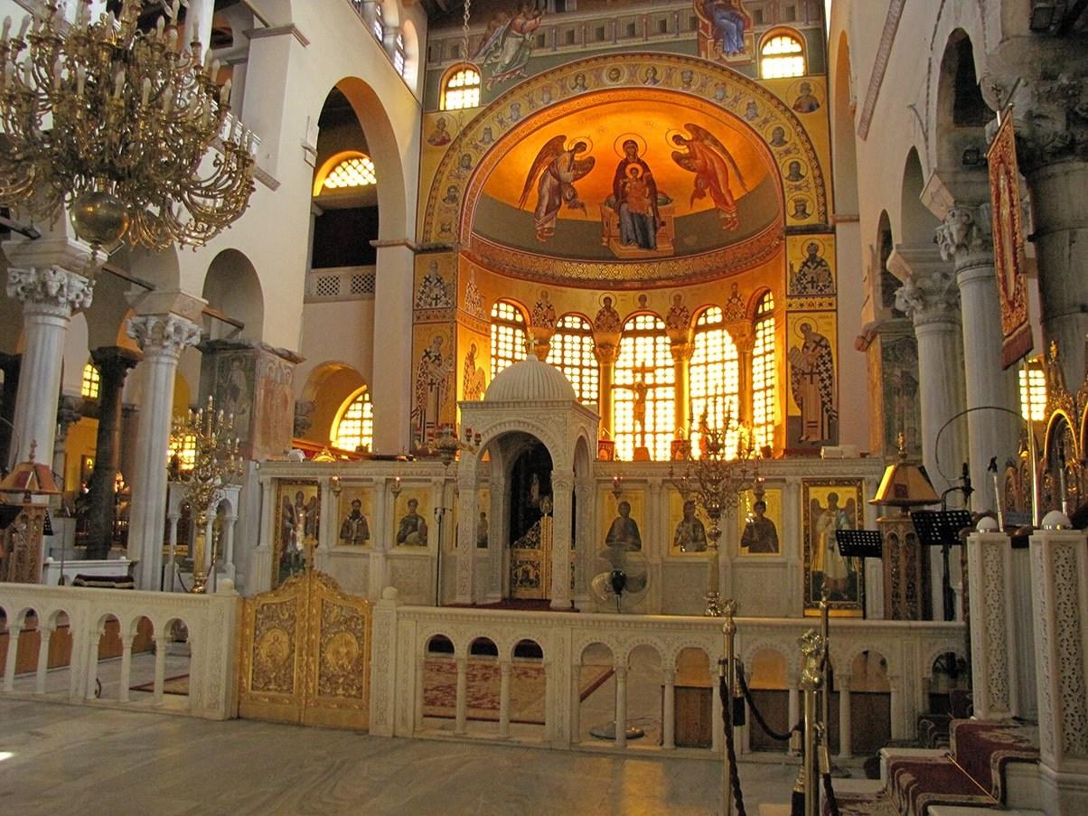 Thessaloniki_Church_of_Saint_Dimitrios1