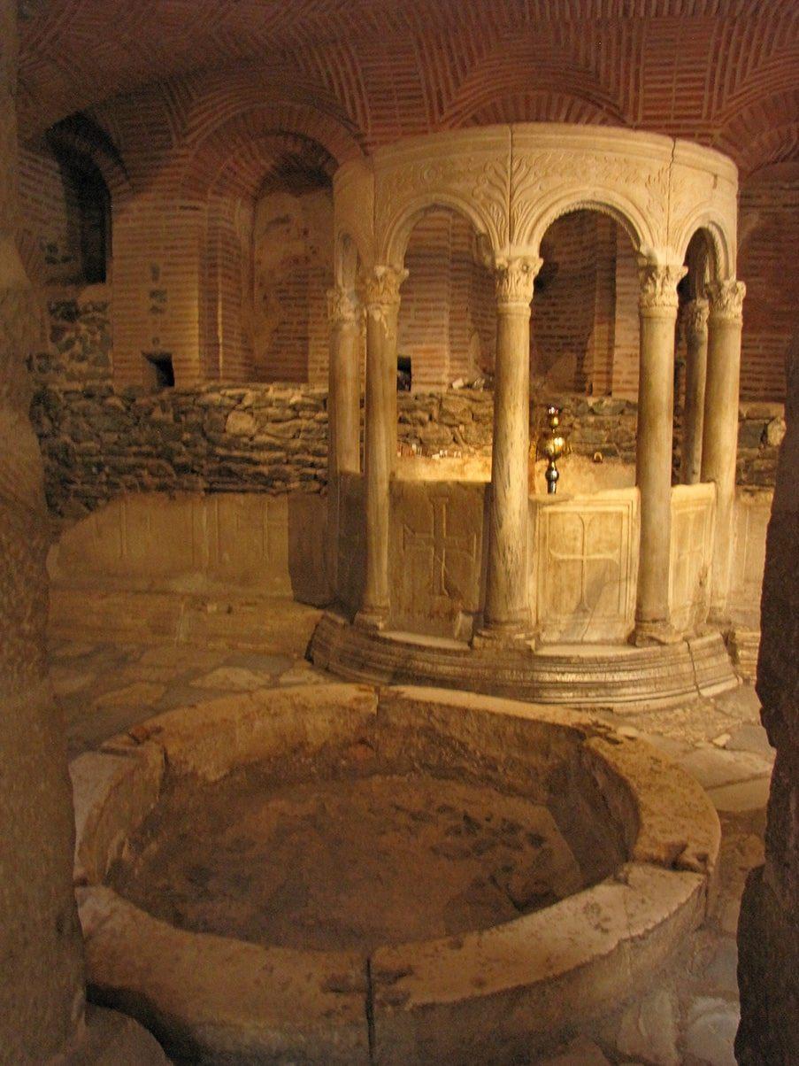 Thessaloniki_Church_of_Saint_Dimitrios2