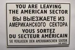 Souvenir_magnet_American_Sector