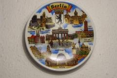 Souvenir_plate_Berlin