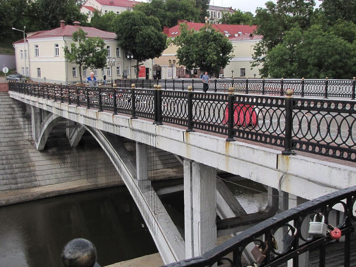Vitebsk_Pushkinskiy_most