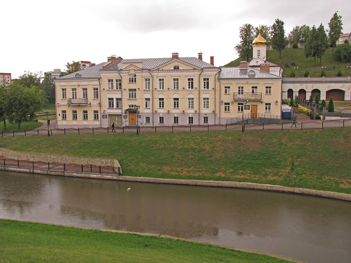 Vitebsk_Svyato-Duhov_monastyr