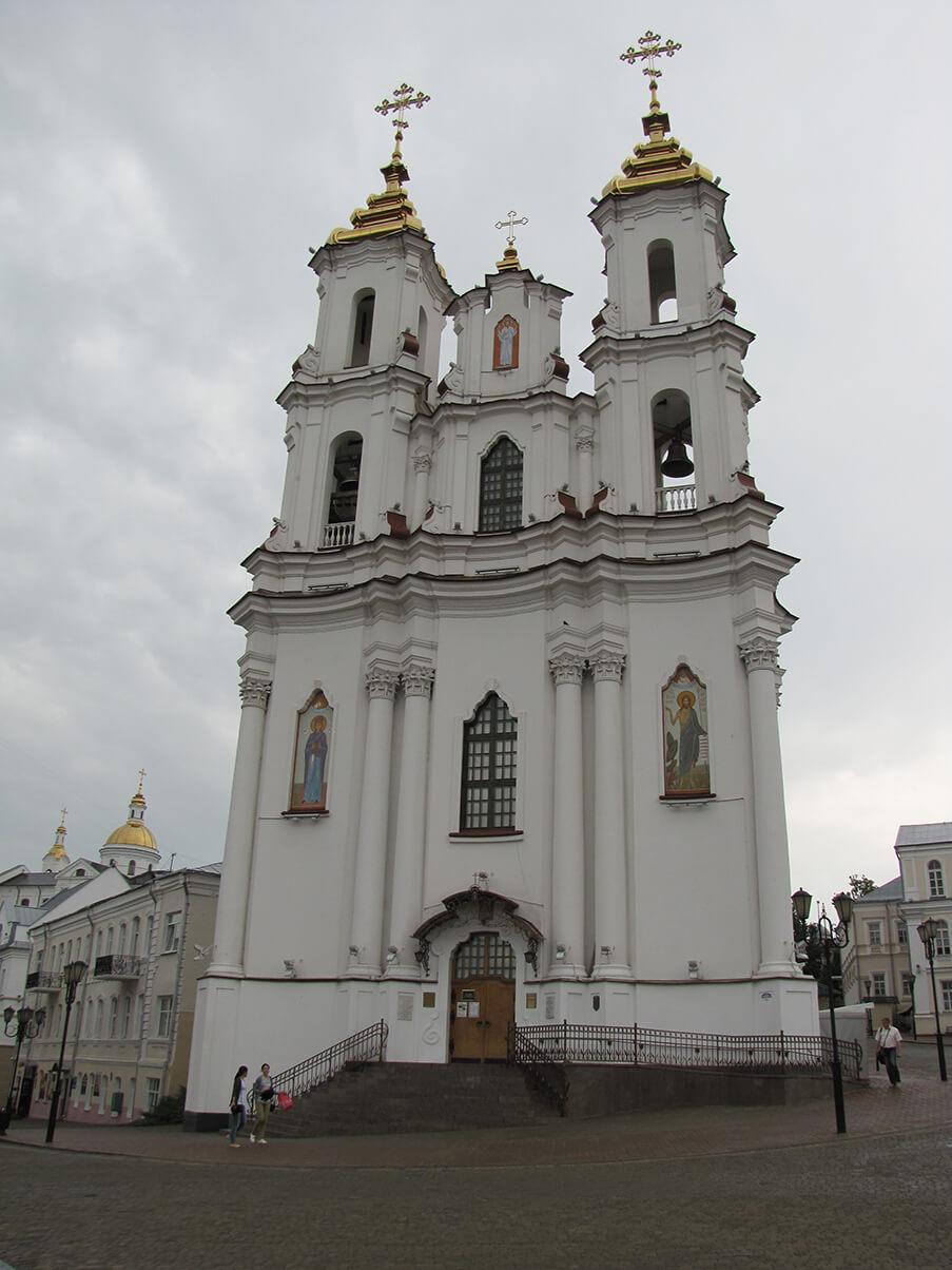 Vitebsk_Voskresenskaya_cerkov