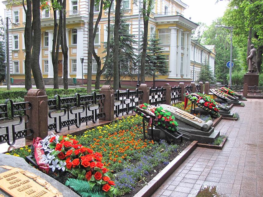 Vitebsk_geroyam_voyny_1812_2