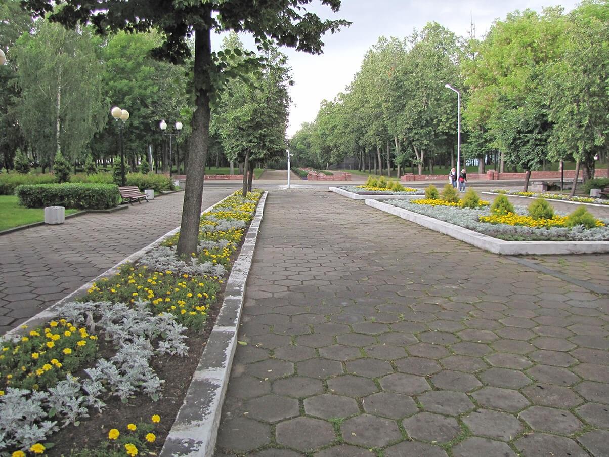 Vitebsk_park_Shmiryev