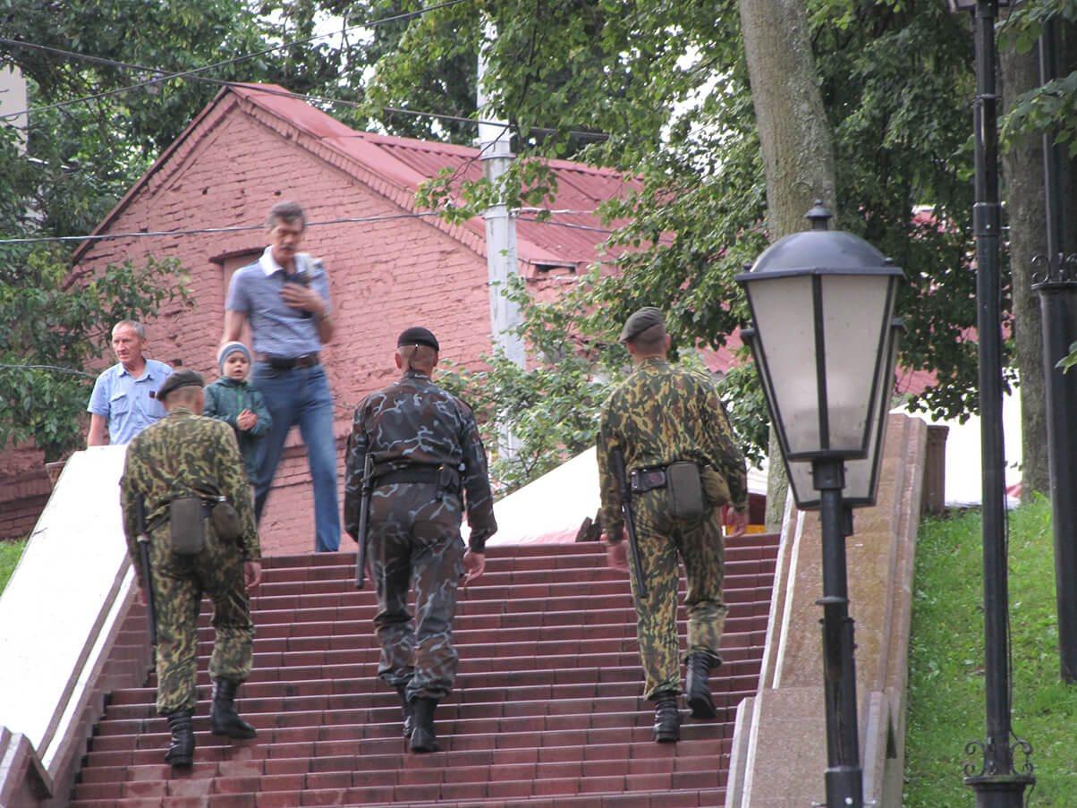 Vitebsk_patrul