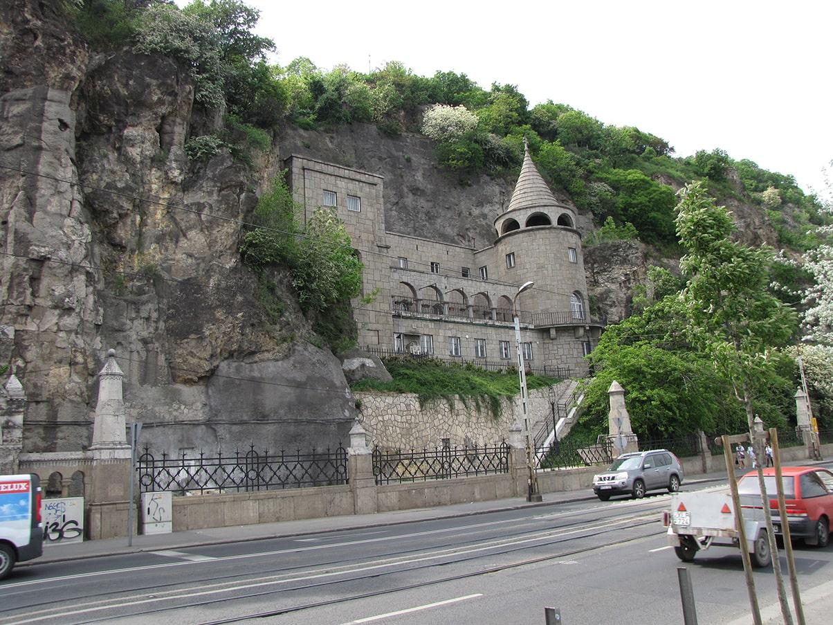 Pavlinski manastir