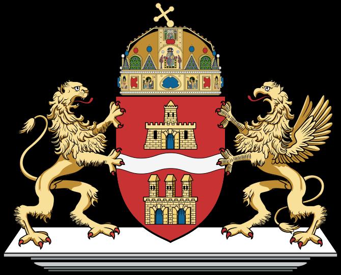 gerb-budapest