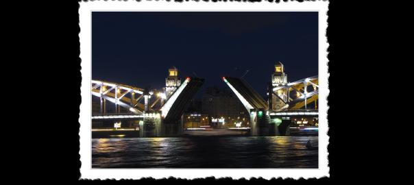 Bolьšeohtinskiй most